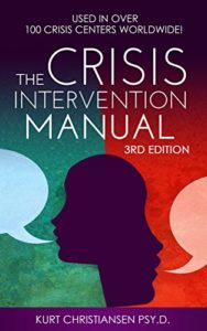 Crisis Intervention Manual | Empathy Works