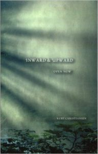 Inward & Upward by Kurt Christiansen